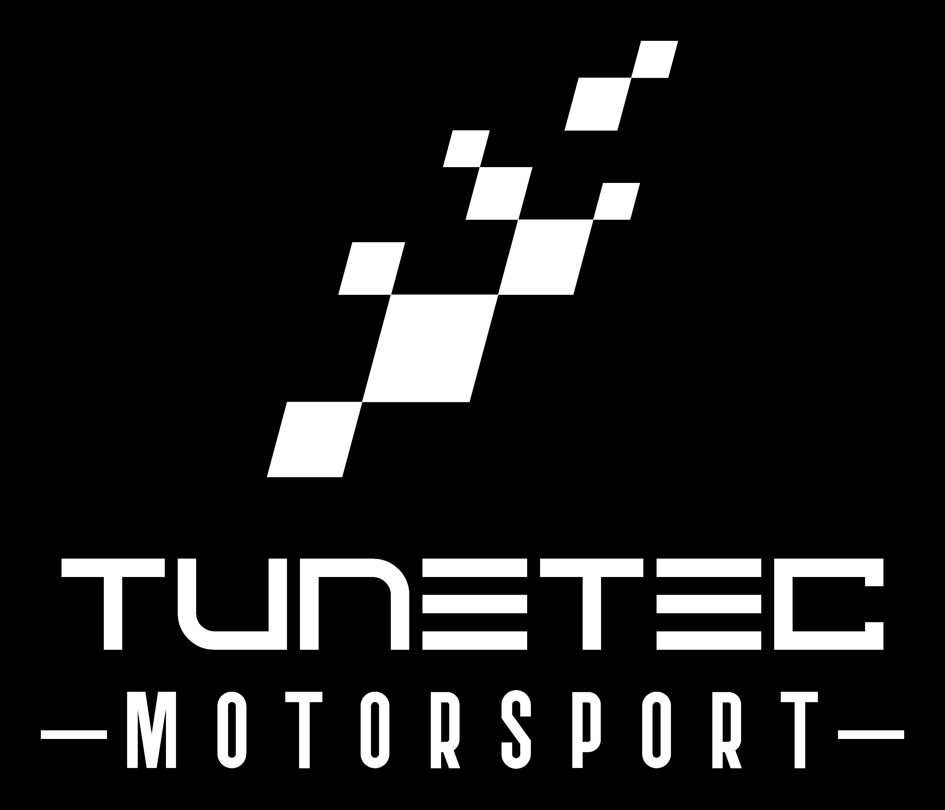 TuneTec Motorsport