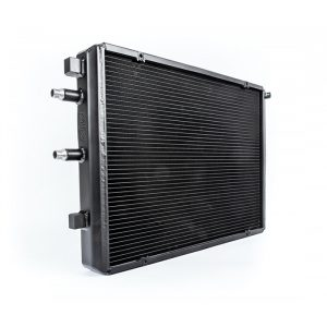 Intercooler/Radiator